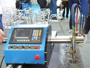 Copper-CNC-Plasma-Cutting-Machine-aluminium-cutting-machine-plasma-cutting-machine-1530758