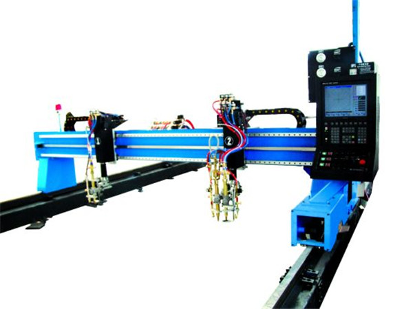 Gantry-metal-aluminium-sheet-CNC-plasma-flame-atau-gas-Cutting-Machine56