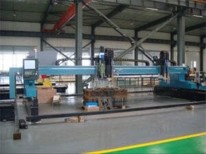 heavy-duty-high-speed-gantry-type-CNC-plasma-dan-api-pemotongan-mesin571
